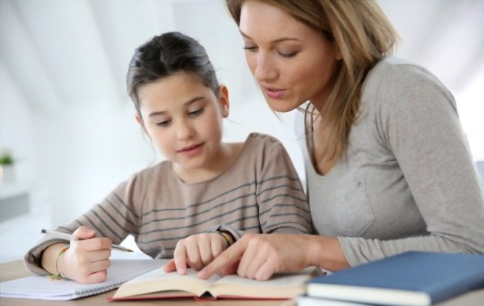 Tips On How To Make Homeschooling Successful