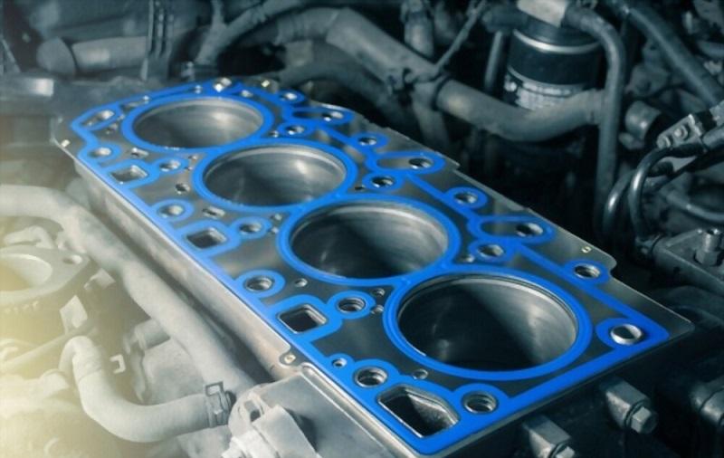 Turbo Gasket Kit