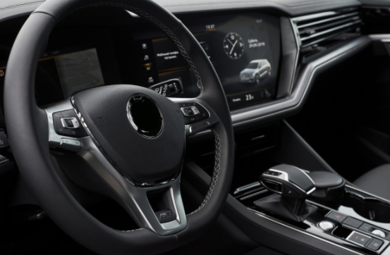 Moments To Remember From Car Interior Accessories