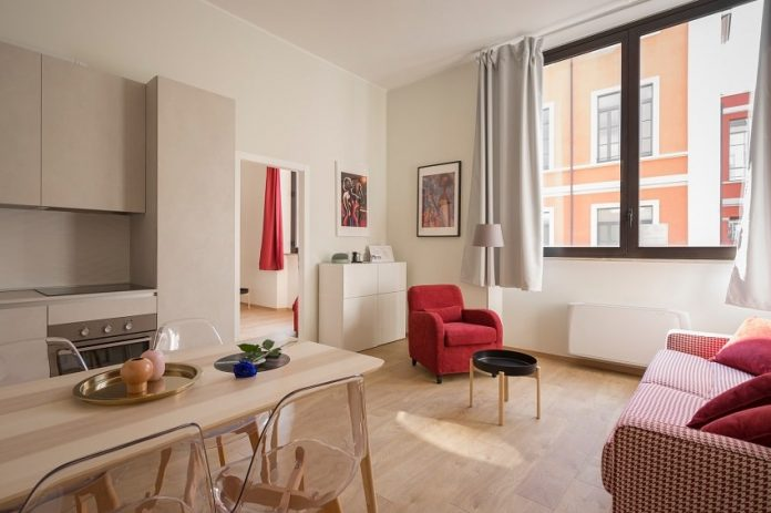 6 Interior Factors To Consider While Purchasing An Apartment