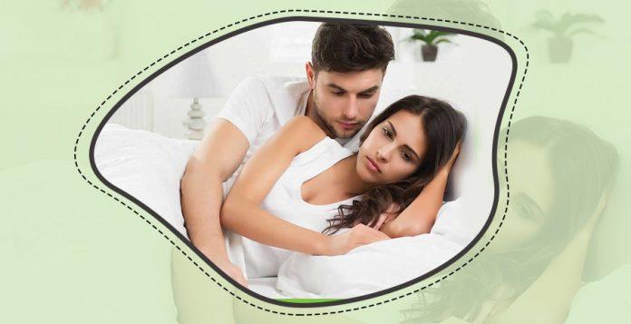 Best Treatment To Cure Erectile Dysfunction