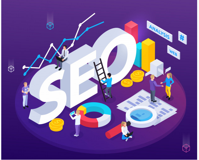 How to Make SEO Friendly Content with 5 tips